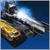 Gen2 APA Deploy Exp Railgun.png