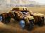 Stealth tank