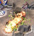 CNCRiv Inferno blast.png