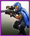 CNCRiv Sniper Team.png