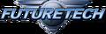 Futuretech logo.png