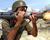 Gen1 Tank Hunter Icons.png