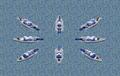 RA Gunboat In-game.png