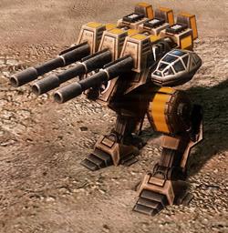 TW Juggernaut.png