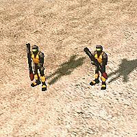 CNCTW Missile Squad Upgrade.jpg