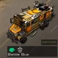 GLA Battlebus 01.png