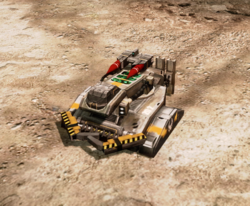 KW Rocket Harvester.png