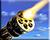 Gen1 Chainguns Icons.png