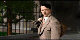 Hitler in RA1.jpg