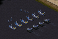RA2 Allied M04 Start.png