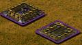 Tank Bunker.png
