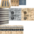 USA Power Plant Texture.png