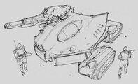 CNCTW Scorpion Tank Concept Art 5.jpg