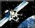 Gen1 Spy Sattelite Icons.png
