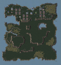 RA1 SCU43EA Map.png