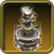 RA3 Observation Post Icons.png