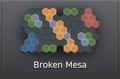 CNCRiv Broken Mesa map small.png