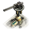 CNCTW GDI Artillery Emplacement Cameo.png