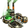 CNCTW GDI Tiberium Refinery Cameo.png