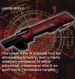 Laserrifle.jpg