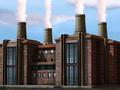 RAR Adv Power Plant Cameo.png
