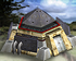 Fortified bunker