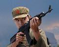 ZH Mini-Gunner Icons.png