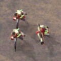 CNCRiv Scavenger idle.png