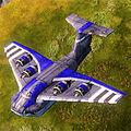 Century Bomber Upgrade.jpg
