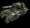 Gen2 APA Heavy Nuke Artillery.png