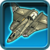 RA3 Apollo Fighter Icons.png