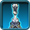 RA3 Spectrum Tower Icons.png