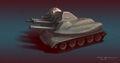 RAA Gatling Tank.jpg
