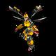 RAM Sprite E Rocket Angel.png