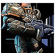 TA GDI Zone Trooper Icon.png