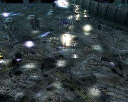TW The Invasion of Munich.jpg