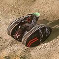 CNCKW Mantis Upgrade.jpg