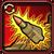 RA3 Sacrifice Launchers Icon.png