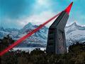 TDR Obelisk of Light Cameo.png