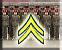 ZH Minigunner Elite Training Icons.png