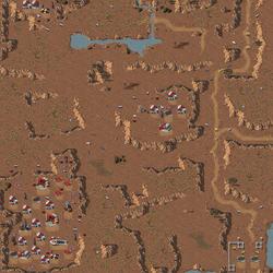CC1 SCG41EA Map.png