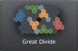 CNCRiv Great Divide map small.png