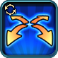 RA3 Allied Unpack Icons.png