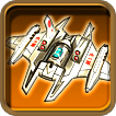 RA3 Sea-Wing Icons.png