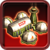 RA3 Airfield Icons.png