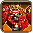 RA3 Greater King Oni Icons.png
