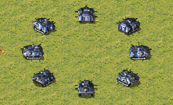 CNCRA2YR Battle Fortress.png