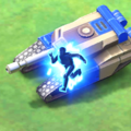 CNCRiv Heroic Charge tank.png