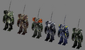 CNCTW Zone Trooper Customs.png