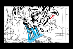 G2 Storyboard The Dam.png